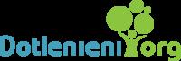 logo_dotlenieni